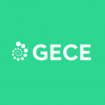 GECE Contracting Limited -