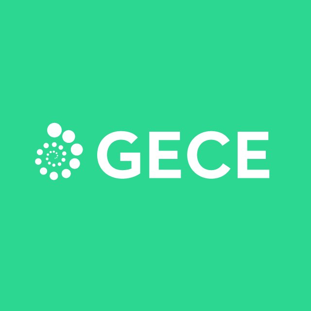 Geotechnical Engineering Jobs - GECE Contracting Limited
